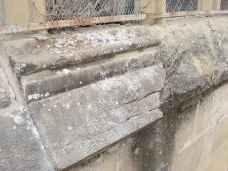 restauration-monument-abbaye-st-antoine