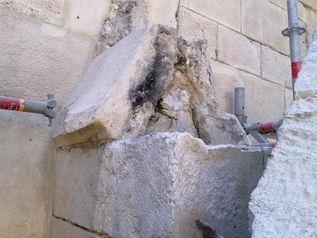 restauration-monument-cathedrale-st-jean-baptiste
