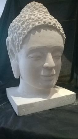 Emilie Sartelet - Sculptures - Figuratif