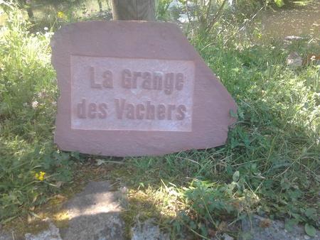 sculpture-gravure-La Grange des Vachers