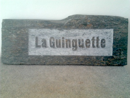 sculpture-gravure-La Guinguette