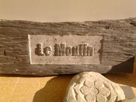 sculpture-gravure-Le Moulin