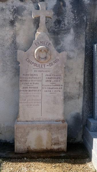 restauration-de-monument
