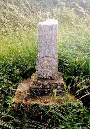 restauration-de-monument-croix-de-parcieux