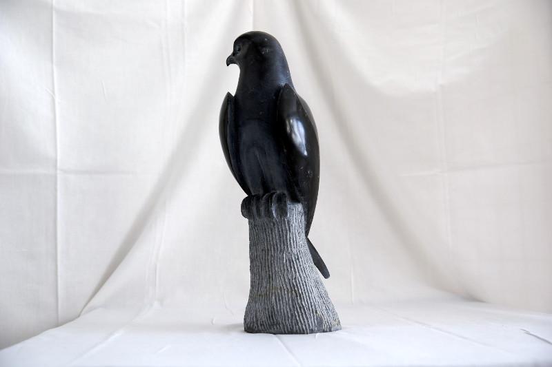 sculpture-figuratif-le-pèlerin